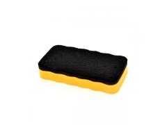 Губка для маркерной доски, 11х5,5см, арт. IBS1001