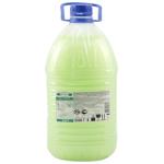 Мыло жидкое антибактериальное МА-1, 5л., РБ