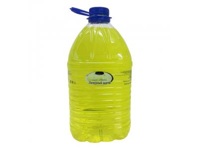 Мыло жидкое «Липовый цвет», 5 л., РБ