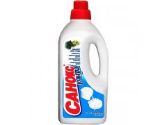 Средство для сантехники и кафеля Санокс ультра, жидкое, 1100мл