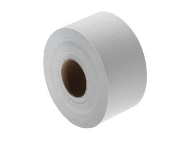 Бумага туалетная в мини рулоне 200м., TORK Универсал