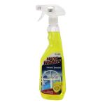 """Средство для мытья окон """"Mister Window"""", 750мл, РБ"""