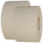 Бумага туалетная в мини рулоне 150м., РБ