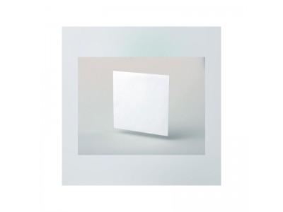 Конверт для CD 125х125 мм, белый, без окна, декстрин, 80 г/м2, (1000 шт/уп), арт. 995