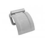 Держатель для туалетной бумаги настенный, арт.М2225
