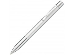 Ручка шариковая, поворотный мех., без штрихкода, арт.IMWT2183/бшк