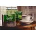 """Чай зеленый пакетированный """"Greenfield"""" Flying Dragon, 25 пак х 2 г"""