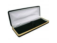 Футляр подарочный для одной/двух ручек, 175х66х28мм, арт. BX-300