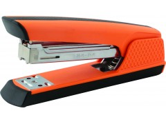 Степлер KANEX NXT-S45, ассорти на 30л., скоба №24/6,26/6
