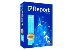 Бумага REPORT Premium А4, 80г/м2, 500 л/уп