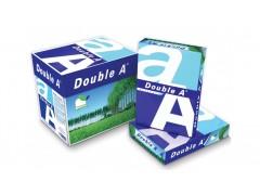 Бумага DOUBLE A Everyday, А4, белизна 165%CIE, 70г/м , 500 л, эвкалипт