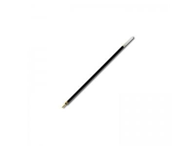 Стержень для шариковой ручки синий, 135 мм, арт. СТ11