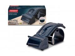 Диспенсер для скотча Tendo SJ-50 (45-50мм)