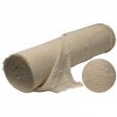 Технические ткани и полотенца