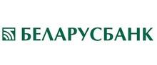 Беларусьбанк