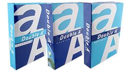 Premium бумага премиум АА-класса из эвкалипта