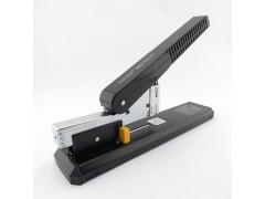 Степлер KANEX HD-1213 на 100л., скоба №23/6-23/13, черный