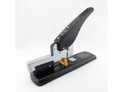 Степлер KANEX HD-1224 на 240л., скоба №23/6-23/24, черный